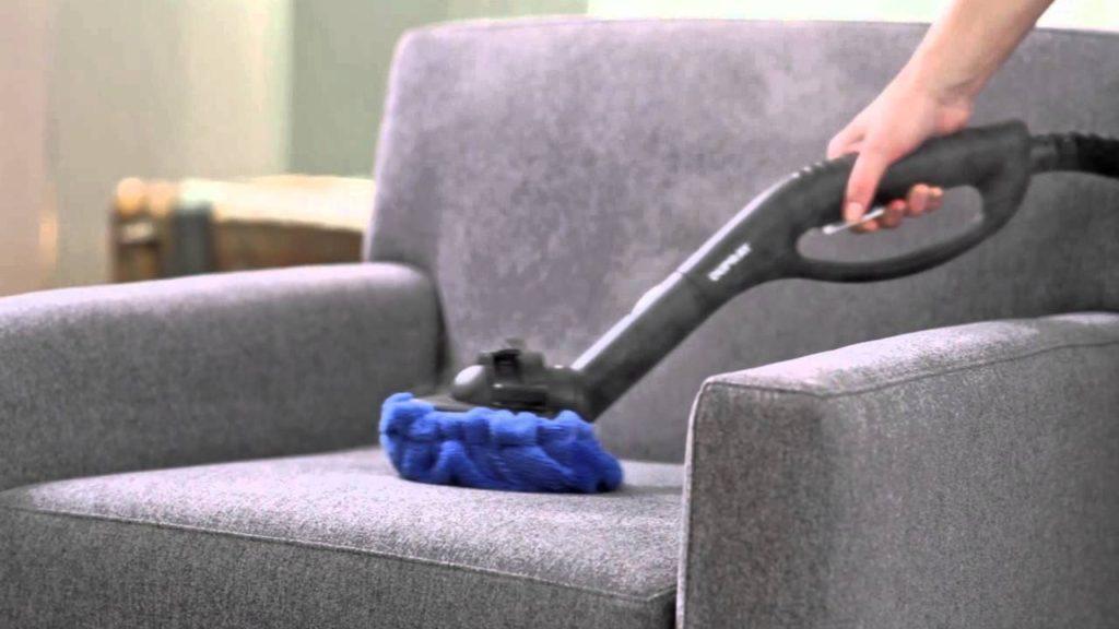 شركة تنظيف كنب بتبوك